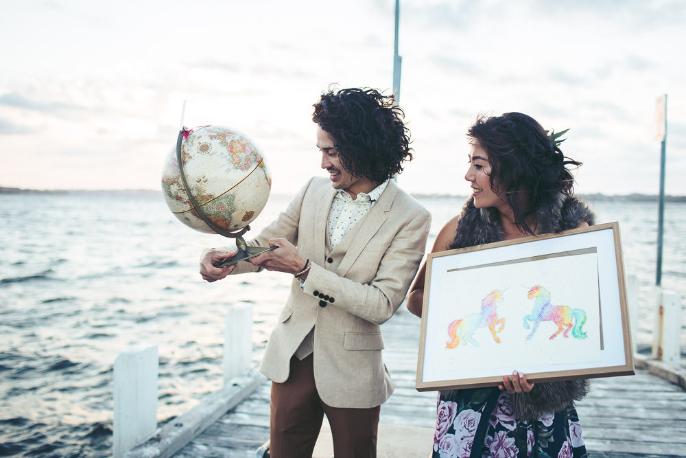 perth-elopement-jetty-quirky-photography-105