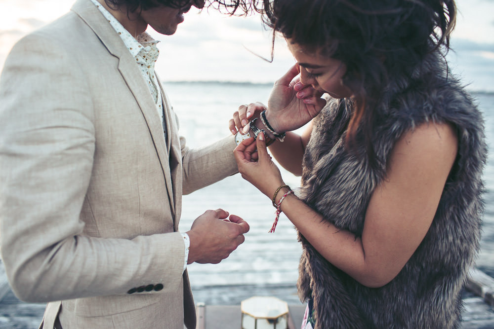 perth-elopement-jetty-quirky-photography-109