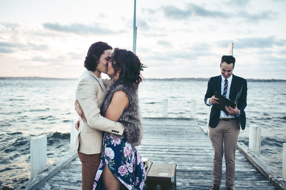 perth-elopement-jetty-quirky-photography-110