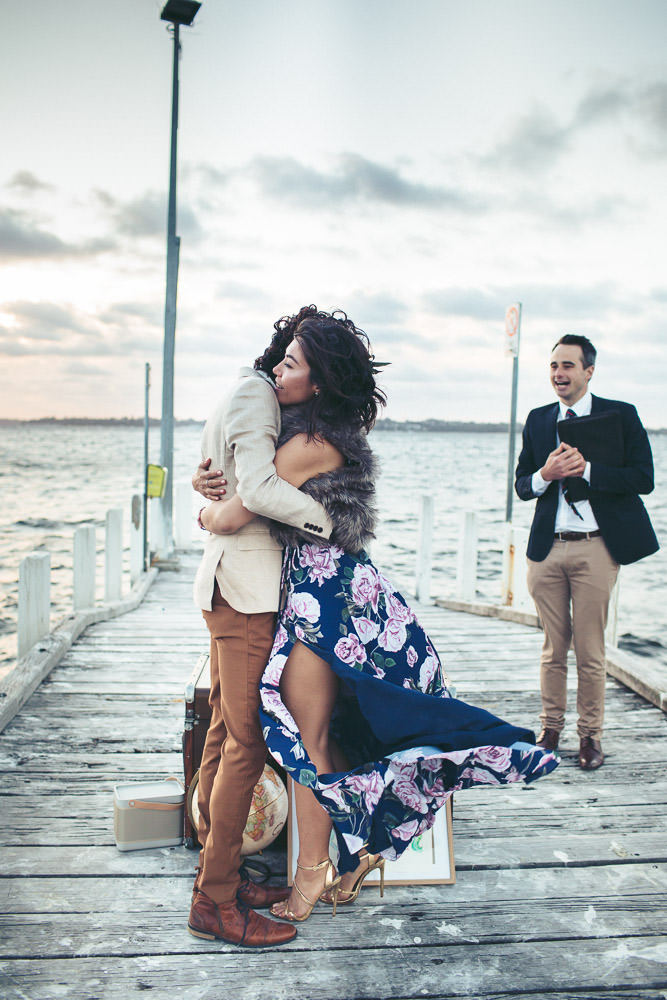 perth-elopement-jetty-quirky-photography-111