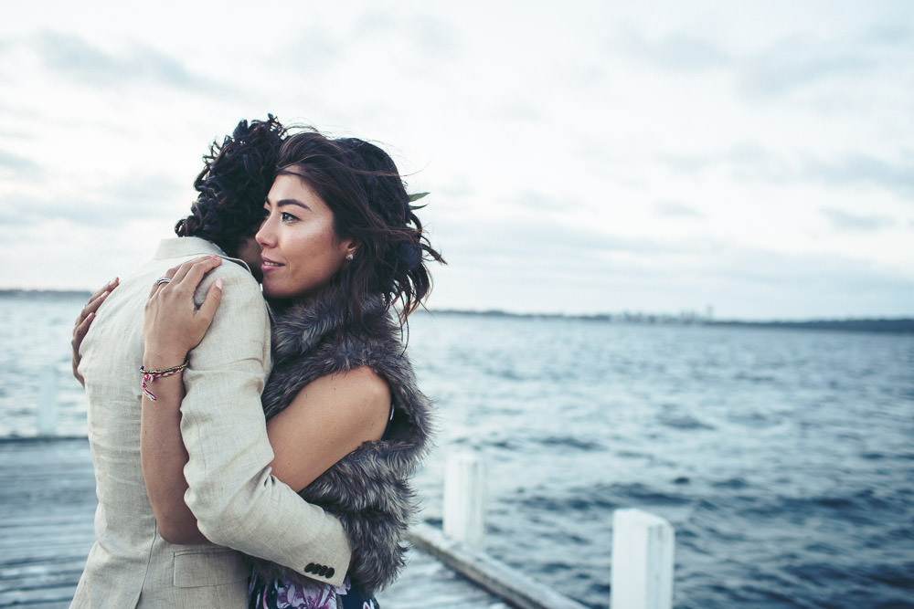 perth-elopement-jetty-quirky-photography-112