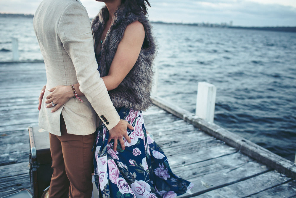 perth-elopement-jetty-quirky-photography-113