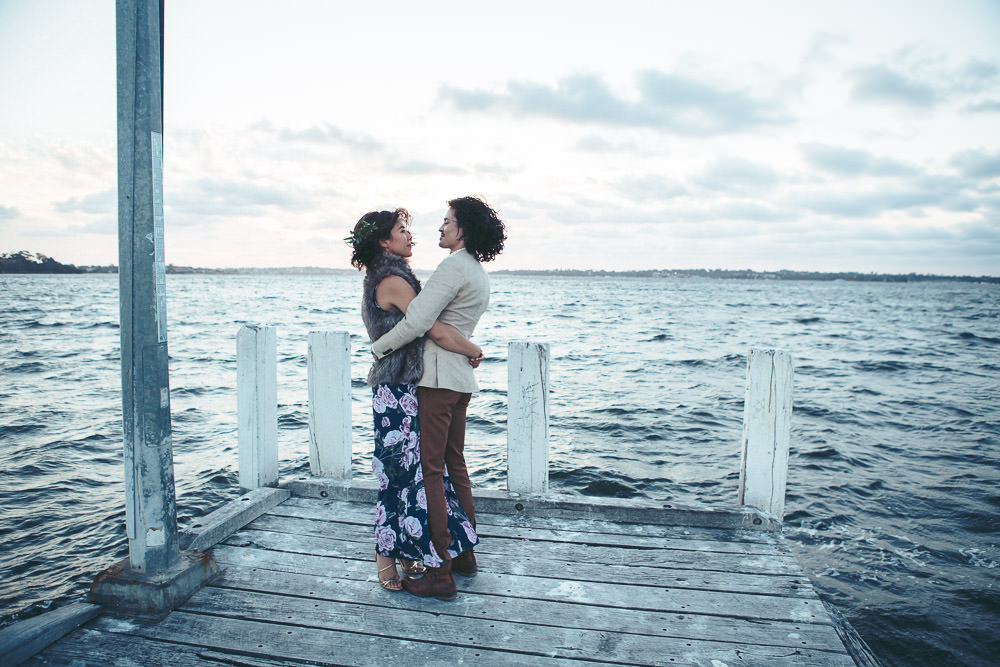 perth-elopement-jetty-quirky-photography-114
