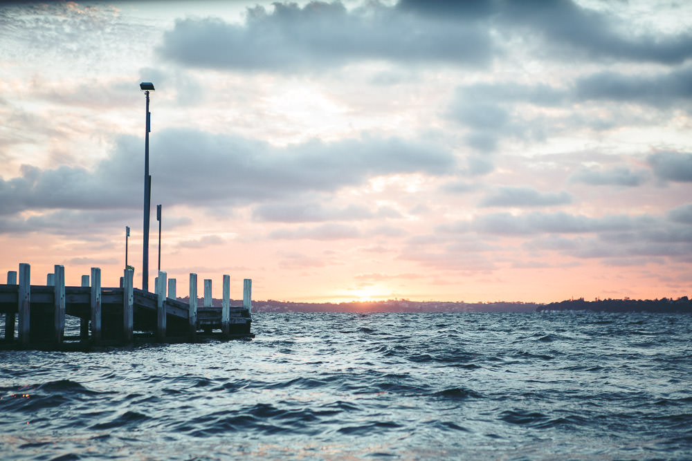 perth-elopement-jetty-quirky-photography-118