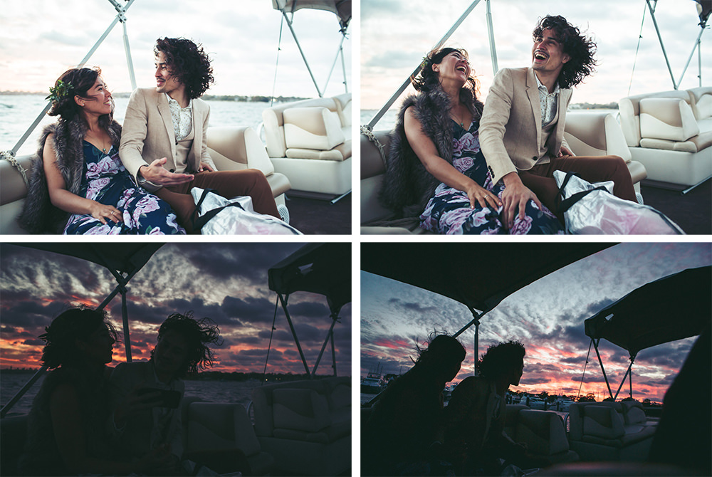 perth-elopement-jetty-quirky-photography-119