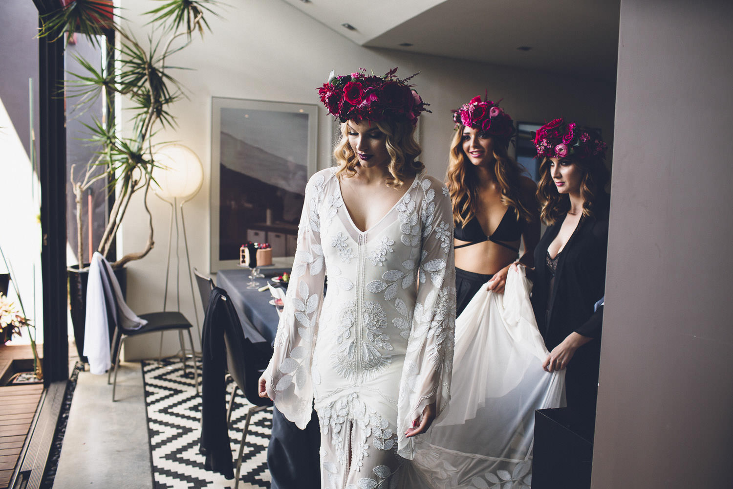 weareallstardust_perth_bridesmaids_style_decadent_preparation-35