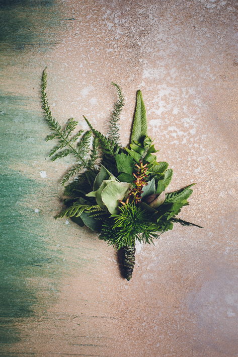 weareallstardust-buttonhole-wedding-theme-inspo-3
