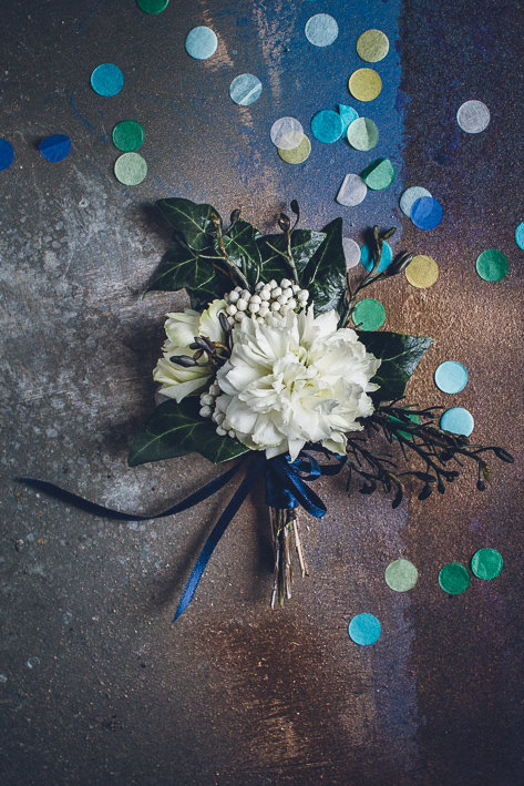 weareallstardust-buttonhole-wedding-theme-inspo-9450