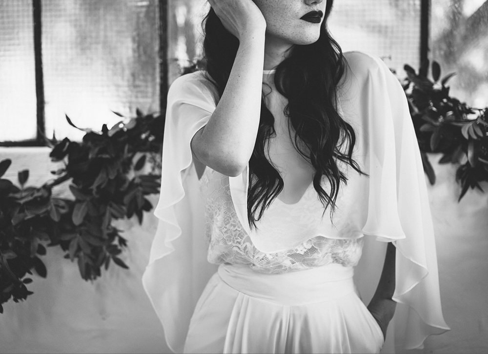 perth-fashion-style-wedding-cleo-borello-photography5