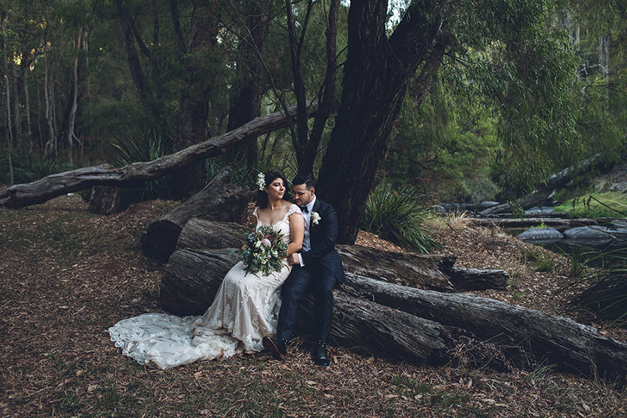 moody-wedding-photography-perthB
