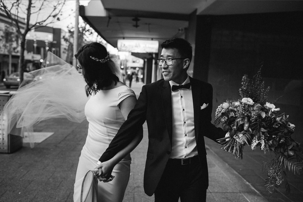 perth-wedding-photographer-modern-natural-cbd-we_are_all_stardust16