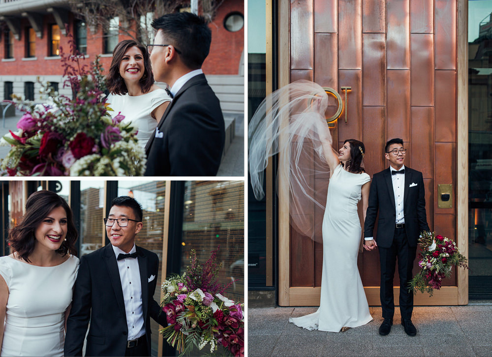 perth-wedding-photographer-modern-natural-cbd-we_are_all_stardust17