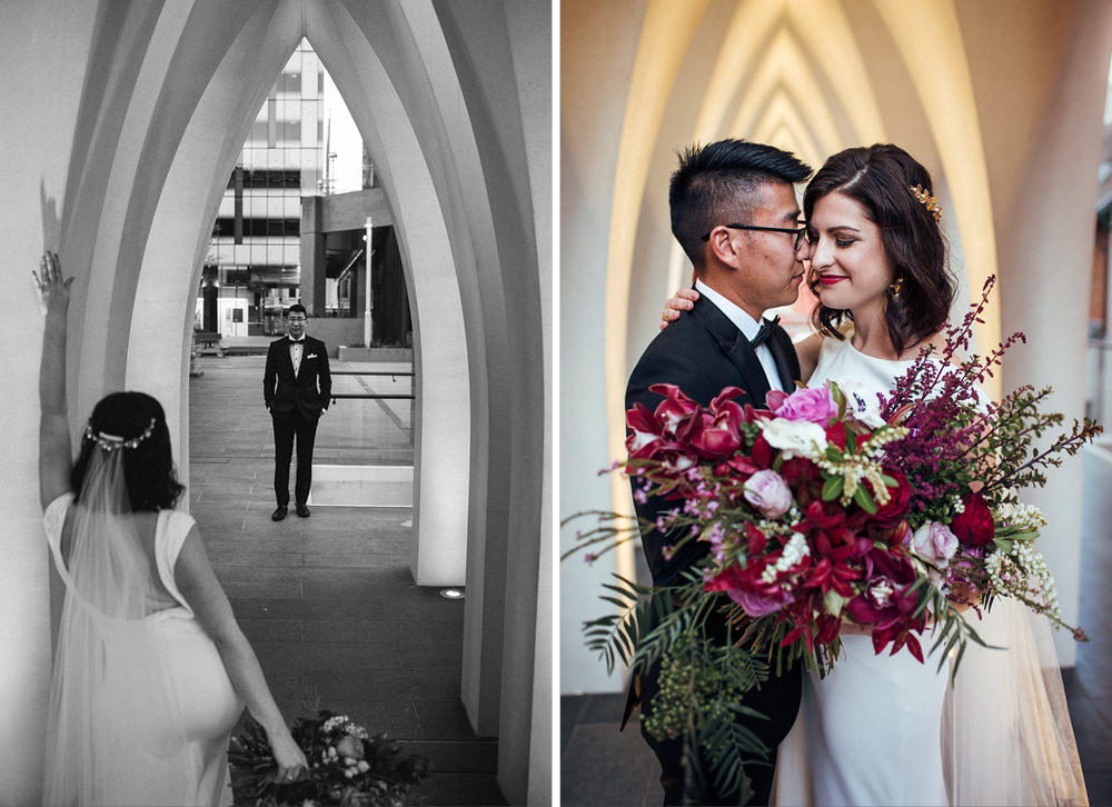 perth-wedding-photographer-modern-natural-cbd-we_are_all_stardust18