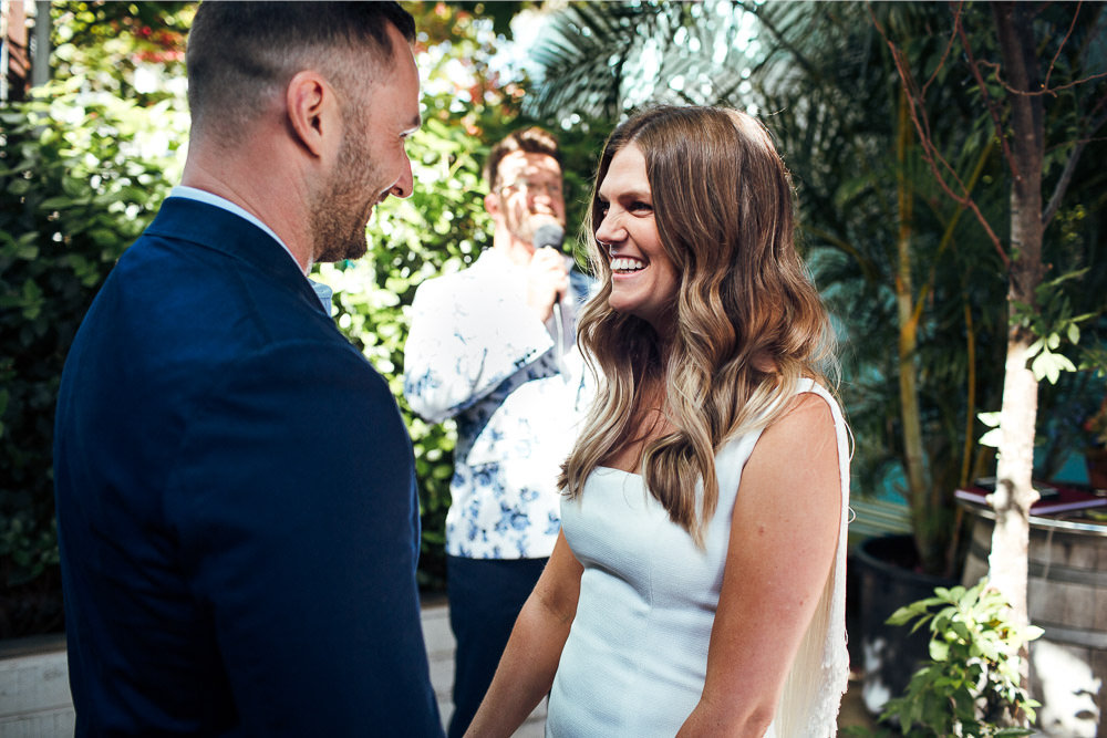 the-standard-perth-wedding-photography10