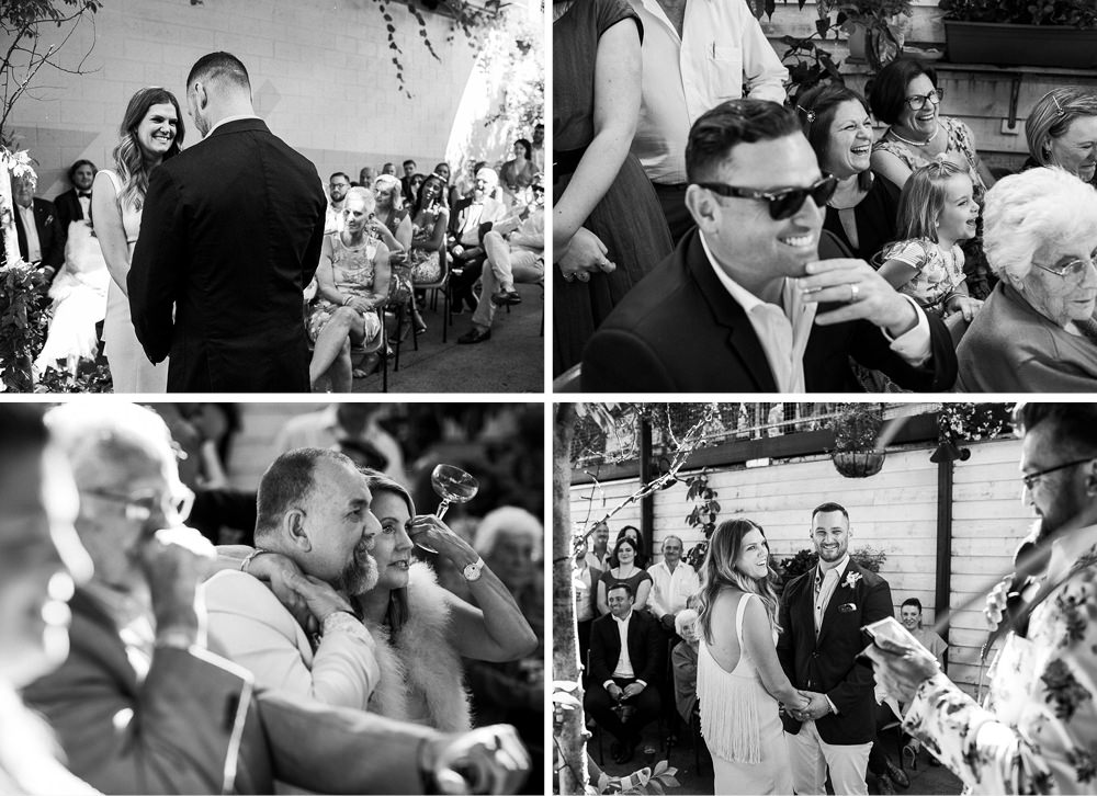 the-standard-perth-wedding-photography11