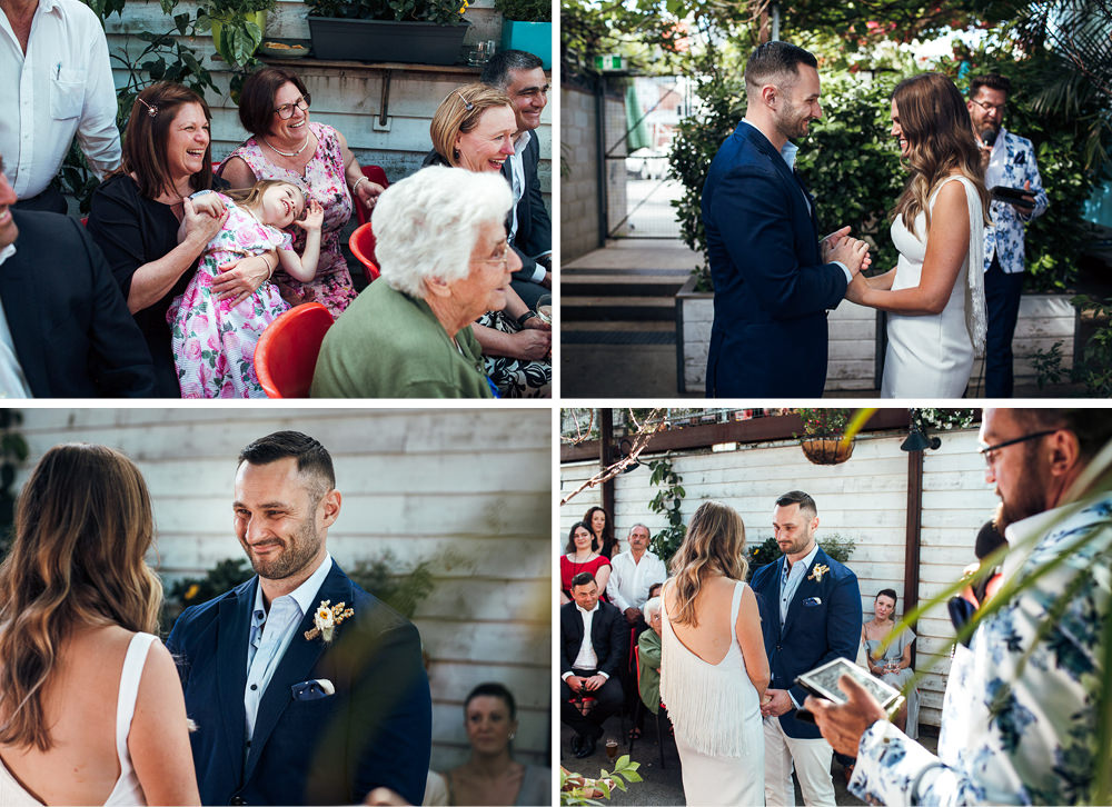 the-standard-perth-wedding-photography12