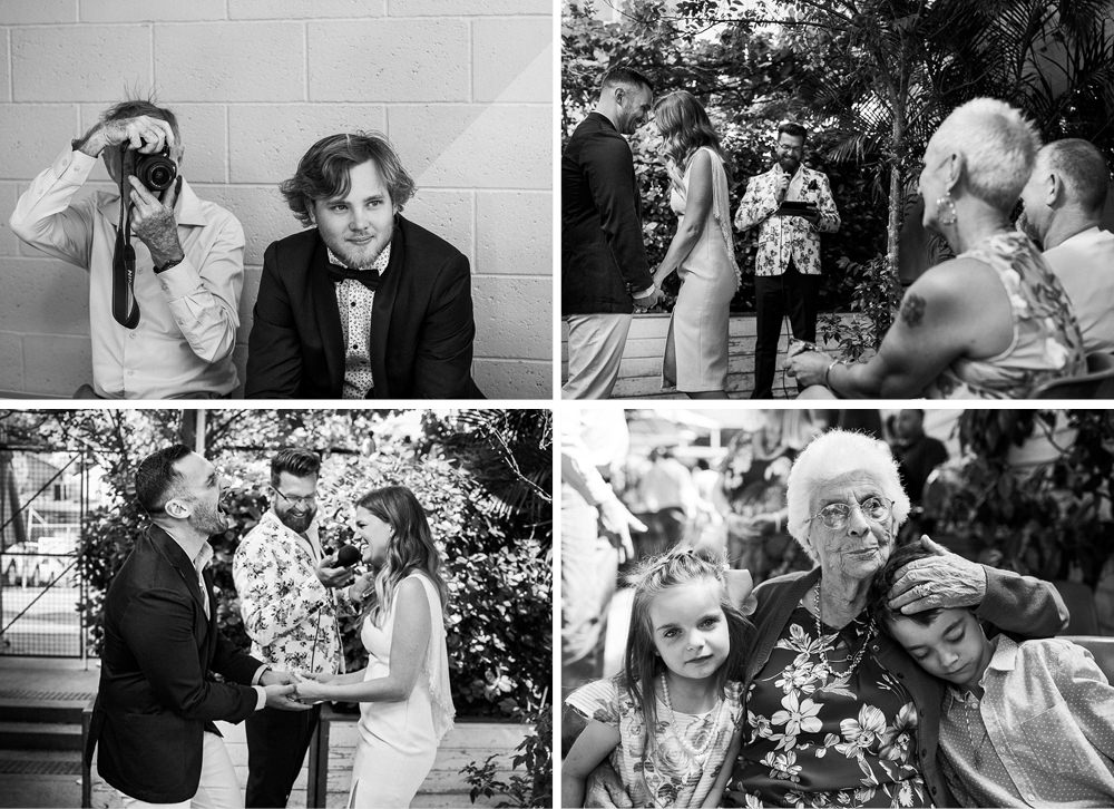 the-standard-perth-wedding-photography16
