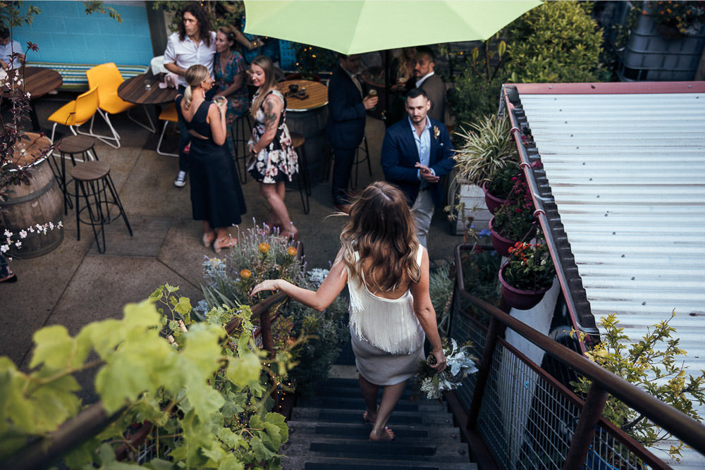 the-standard-perth-wedding-photography21