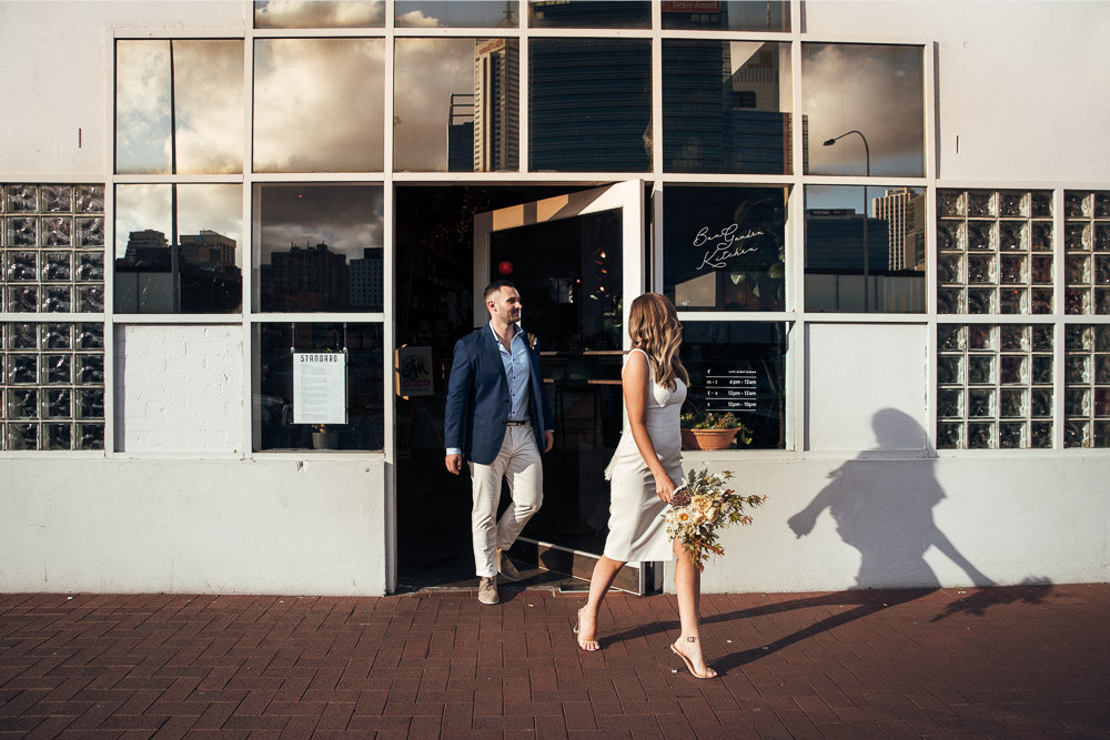 the-standard-perth-wedding-photography22