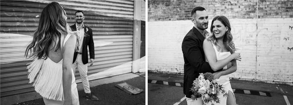the-standard-perth-wedding-photography27