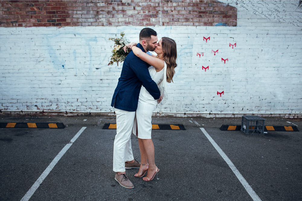 the-standard-perth-wedding-photography28