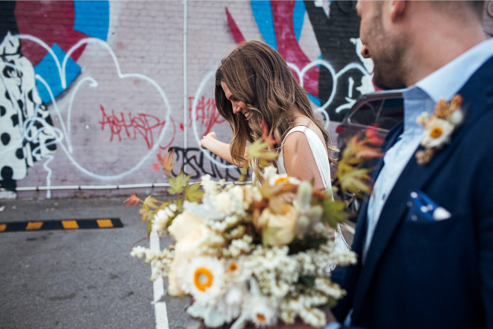 the-standard-perth-wedding-photography29