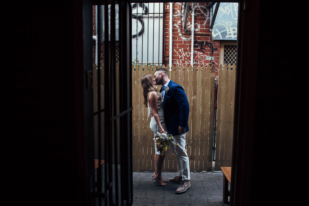 the-standard-perth-wedding-photography30