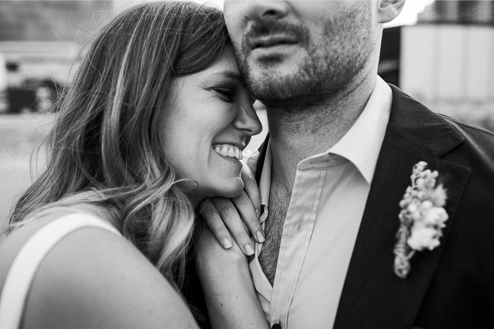 the-standard-perth-wedding-photography32