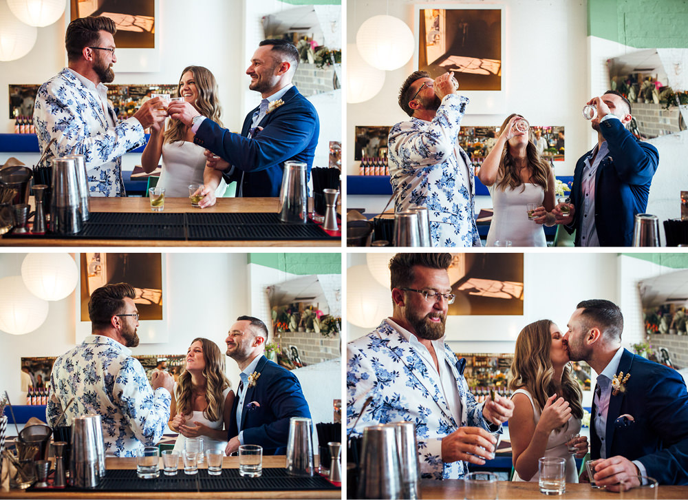 the-standard-perth-wedding-photography8
