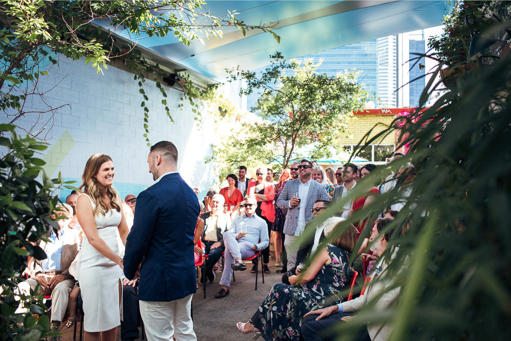 the-standard-perth-wedding-photography9